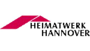 heimatwerk
