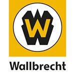 wallbrecht